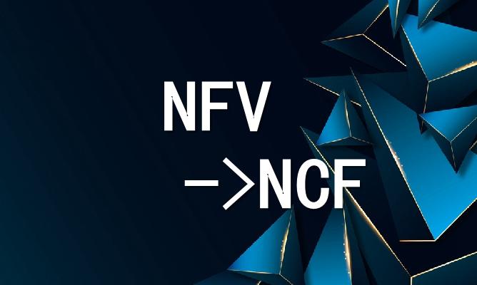 为什么NFV一直停留在炒作状态?