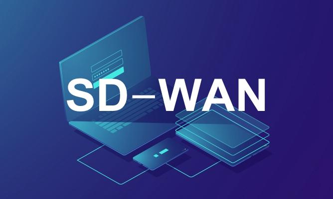 盘点2019年SD-WAN最重要的5大代表特征