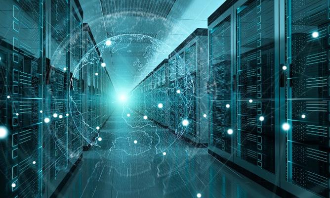 网络和云:克服多云崛起中的关键安全挑战