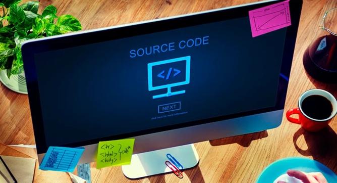 开源SD-WAN迈出实质一步,搅局SD-WAN生态圈
