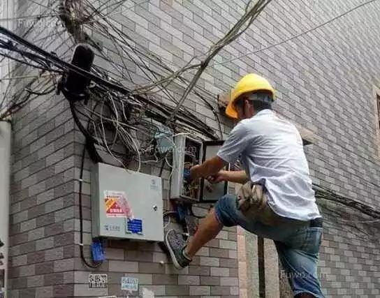 网络工程师职业指南
